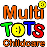 MultiTots Childcare