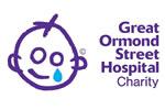 Hospital de Great Ormond Street