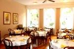 Restaurante del Euro Hotel Cartwright Gardens