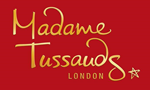 El museo de cera Madame Tussauds