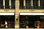 El barrio de Sloane Square